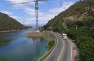 """02/05/2018 – Al hablar de la """"Autovía Punilla"""" estamos haciendo referencia a un proyecto de traza que se extiende desde la zona del…"""