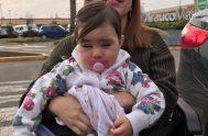 12/06/2018 –En el marco del debate sobre la despenalización del aborto, en Radio María Argentina, compartimos el testimonio de Massiel Moreno Pinto, una…