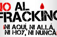 24/07/2018 – Actualmente Argentina desarrolla el 'fracking' en su territorio mediante corporaciones extranjeras. El fracking es una técnica utilizada para extraer gas y…