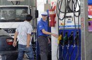 10/07/20172 – El incremento de la petrolera estatal se aplicó a todos los productos. Podrían sumarse Shell y Axion. En las últimas horas…