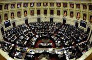 28/08/2018 – La discusión vuelve a la opinión pública debido a las causas de corrupción que pesan sobre la ex presidenta de la…