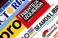 15/08/2018 – El presidente Mauricio Macri había pedido al Congreso sancionar una nueva ley, para despejar sospechas en medio de las denuncias sobre…