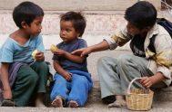 """17/08/2018 – El próximo domingo se celebra en Argentina el """"Día del Niño"""". Según la ONU, el objetivo de este día es promover…"""