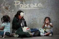 28/09/2018 – Para el Observatorio de la Deuda Social Argentina de la Universidad Católica Argentina, a pobreza no es sólo un problema de…