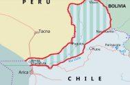02/10/2018 – La Corte Internacional de La Haya decidió que Chile no está obligado a negociar con Bolivia una salida soberana al mar.…