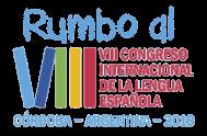 25/10/2018 –El Evento se realizará en la ciudad de Córdoba, entre el 27 y el 30 de marzo de 2019. La lengua, el…