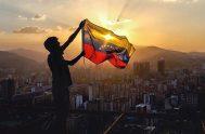 11/01/2019 – Solo cuatro países decidieron asistir a la investidura del líder chavista. El presidente de Venezuela, Nicolás Maduro, asumió un nuevo mandato…