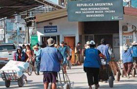 17/01/2019 – Un acuerdo firmado en Capital Federal y un proyecto de ley del Gobierno Nacional contemplan modificaciones en la legislación existente en la materia. Argentina es un país de inmigración. Durante…