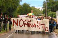 24/01/2019 – Vecinos que se oponen a la exploración de ese mineral se movilizaron por el valle. El Gobierno de Córdoba indicó que…