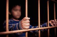09/01/2019 – El Ejecutivo Nacional anunció su intención de incorporar al sistema penal a adolescentes de 15 años. La ministra de Seguridad de…