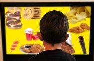 07/01/2019 – Para proteger al menor de la exposición a los anuncios cuando no tiene la capacidad de discernir sobre sus hábitos de…