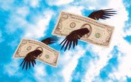 28/01/2019 – Si se analiza la cantidad de divisas que se fue del sistema nacional en la era Cambiemos el…