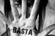 06/02/2019 – El primer mes de 2019 deja un lamentable saldo para las mujeres: se cometieron 27 femicidios en los primeros 30 días…