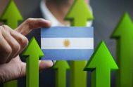 25/02/2019 – En el listado de los países más endeudados de América Latina, Argentina ocupa el primer puesto. Los datos indican que, en…