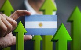 25/02/2019 – En el listado de los países más endeudados de América Latina, Argentina ocupa el primer puesto. Los datos…