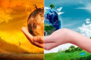 """[audio mp3=""""http://radiomaria.org.ar/_audios/canzianiglobal.mp3""""][/audio] 11/02/2019 - La Organización Meteorológica Mundial confirmó que el período comprendido entre los años 2015 y 2018 ha sido el más…"""