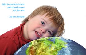 21/03/2019 – Se trata de una jornada internacional de concientización. La fecha 21 de marzo, es un símbolo que recuerda la triplicación del cromosoma 21, llamado Síndrome de Down. La primera celebración…