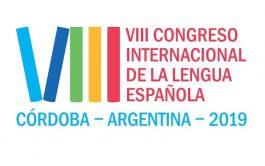 26/03/2019 – El idioma español como patrimonio común y compartido por más de 570 millones de personas en el mundo…