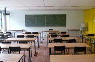 06/03/2019 – Solo el 60% de los estudiantes llega al último año del secundario en el tiempo esperado. Los números se desploman cuando…