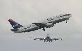 29/04/2019 – Un incidente aéreo preocupante, por el riesgo que implicó, se registró en el espacio aéreo de la Argentina…