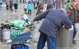 01/04/2019 – La pobreza aumentó al 32% y afecta a 13,1 millones de personas con mayor perjuicio para los más…
