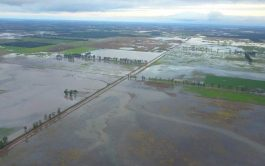 28/05/2019 – Por estos días, miles de argentinos están padeciendo las consecuencias de las inundaciones que se han dado en…