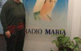 31/05/2019 –La Ingeniera Agrónoma Analía Ramos es egresada de la Universidad Nacional de Córdoba y desde hace tres décadas reparte…