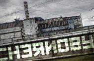 25/06/2019 –El 26 de abril de 1986, en la central nuclear Vladimir Lenin, ubicada en el norte de Ucrania, estalló uno de los…