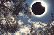 28/06/2019 –El próximo martes 2 de julio se producirá un eclipse de Sol, el mayor evento astronómico según los expertos, que se podrá…