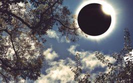 28/06/2019 –El próximo martes 2 de julio se producirá un eclipse de Sol, el mayor evento astronómico según los expertos,…