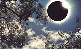 28/06/2019 –El próximo martes 2 de julio se producirá un eclipse de Sol, el mayor evento astronómico según los expertos, que se podrá apreciar desde todo el territorio argentino y parte de…