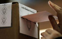 La confirmación de Sergio Massa como candidato a diputado nacional del kirchnerismo por la provincia de Buenos Aires, lo que…