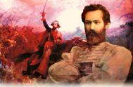 """17/06/2019 –En el año 2006, el Gobierno argentino declaró a Martín Miguel de Güemes """"héroe nacional"""" y creó un día festivo en su…"""