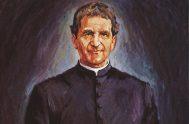 En la década de 1880 la persona de Don Bosco está en decadencia física, es un organismo cansado. En febrero de 1884 sufre…