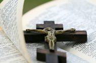 Ingresamos en la Semana Santa, la semana grande, la más significativa durante el año litúrgico. Durante éstos días volvemos a vivir la intensidad…