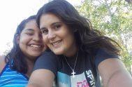 07/01/2019 – Sofía Ambort tiene 24 años, es de San Carlos Centro, una localidad de poco más de 11.000 habitantes en la Provincia…
