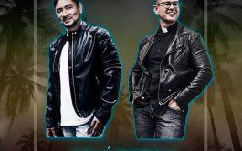 04/01/2019 – ¿Te gusta el reggaeton? Muchos jovenes se enganchan con este ritmo pegadizo y eso pensaron Ivan Diaz y…