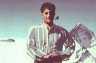 04/01/2019 – Entre el testimonio heroico que nos deja la vida de Pier Giorgio Frassati, el beato italiano de 24 años, hay anécdotas…