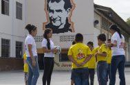 Don Bosco, fundador de los Salesianos, es conocido como el patrono de los jóvenes. ¿De dónde surge su profunda vocación? A los nueve…