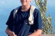 """26/02/2019 – El """"ciber apóstol"""" Carlo Acutis (1991-2006) fue un adolescente de nuestra época, similar a otros muchos. Ocupado con los estudios, con…"""