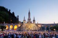12/02/2019 – La Virgen de Lourdes, que se celebra cada 11 de febrero, es la patrona de los enfermos. La confianza de quienes…