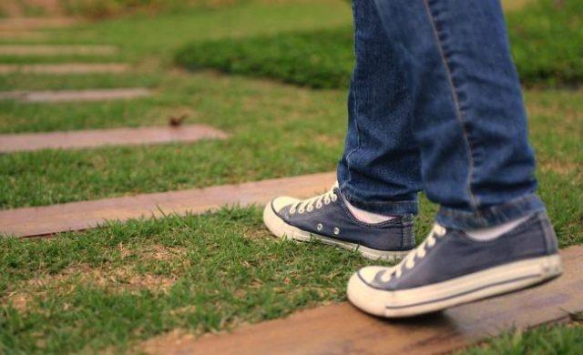 La vida sigue un ritmo ascensivo constante. No se permite quedarse sujeto, pues esto equivale a retroceder. Subir, subir siempre: he aquí la ley de la vida interior. El hombre es un caminanteque debe seguir adelante: Si me preguntas: ¿qué es caminar? Te diré en breves palabras: Seguir adelante, progresar. Progresen hermanos míos; reflexionen siempre sin engaño. Avergüenzate de lo…