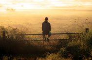 La meditación no es una simple reflexión que hacemos cuando pasamos por nuestra vida. Tampoco es tan sólo un pensar, o considerar un…