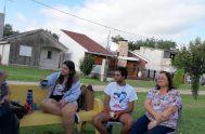 19/03/2019 – La localidad de Jesús María, ubicada a 50km de la Ciudad de Córdoba, es reconocida por el famoso Festival Nacional de…