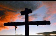 Ya estamos adentrándonos en los últimos días dela Cuaresma…pronto empezará la Semana Santa y viviremos, el momento más importante de nuestra fe…la Pascua…