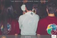 Llega octubre y con ello el mes de las misiones, la peregrinación a Luján y el Encuentro Con Cristo en Córdoba. Como todos…