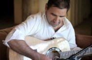 En el día del Sagrado Corazón de Jesús te proponemos rezar con la canción de Maxi Larghi, cantautor católico. Confío en vos corazón…