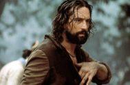 La misión es una película británica estrenada en 1986 que logró gran repercusión mundial premiada con un Oscar a la mejor fotografía y…