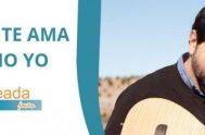 Inauguramos una nueva sección en este blog En Clave de Sol junto a las grandes canciones de la musica catolica. Las mas cantadas,…