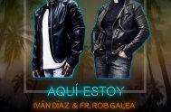 ¿Te gusta el reggaeton? Muchos jovenes se enganchan con este ritmo pegadizo y eso pensaron Ivan Diaz y el padre Fr Rob Galea…